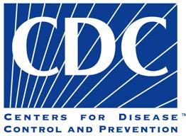 CDC-1[1]