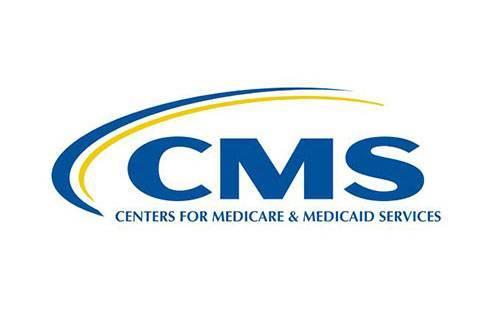 CMS1[3]